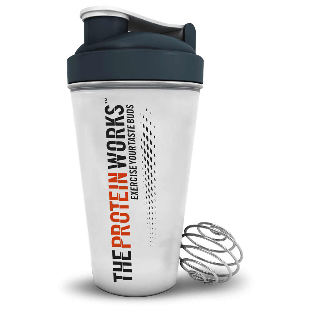 TPW™ Master Shaker