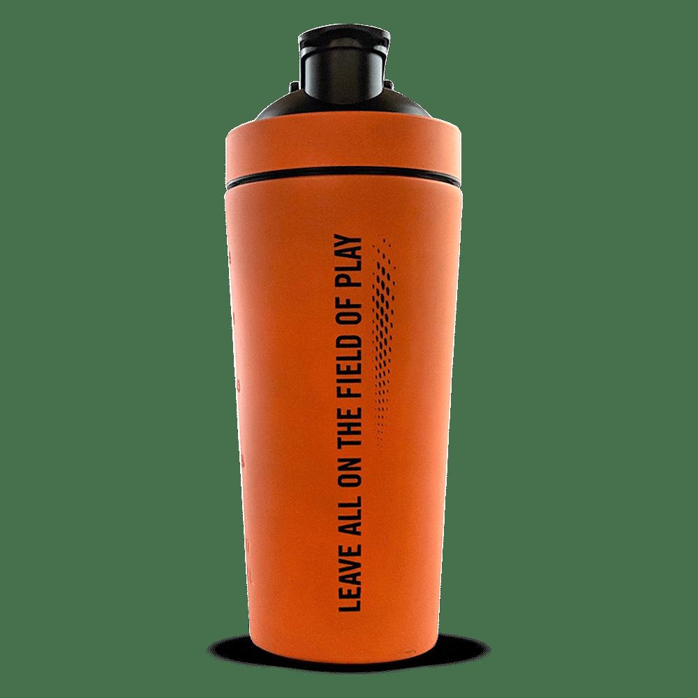 TPW™ Matte Orange Shaker