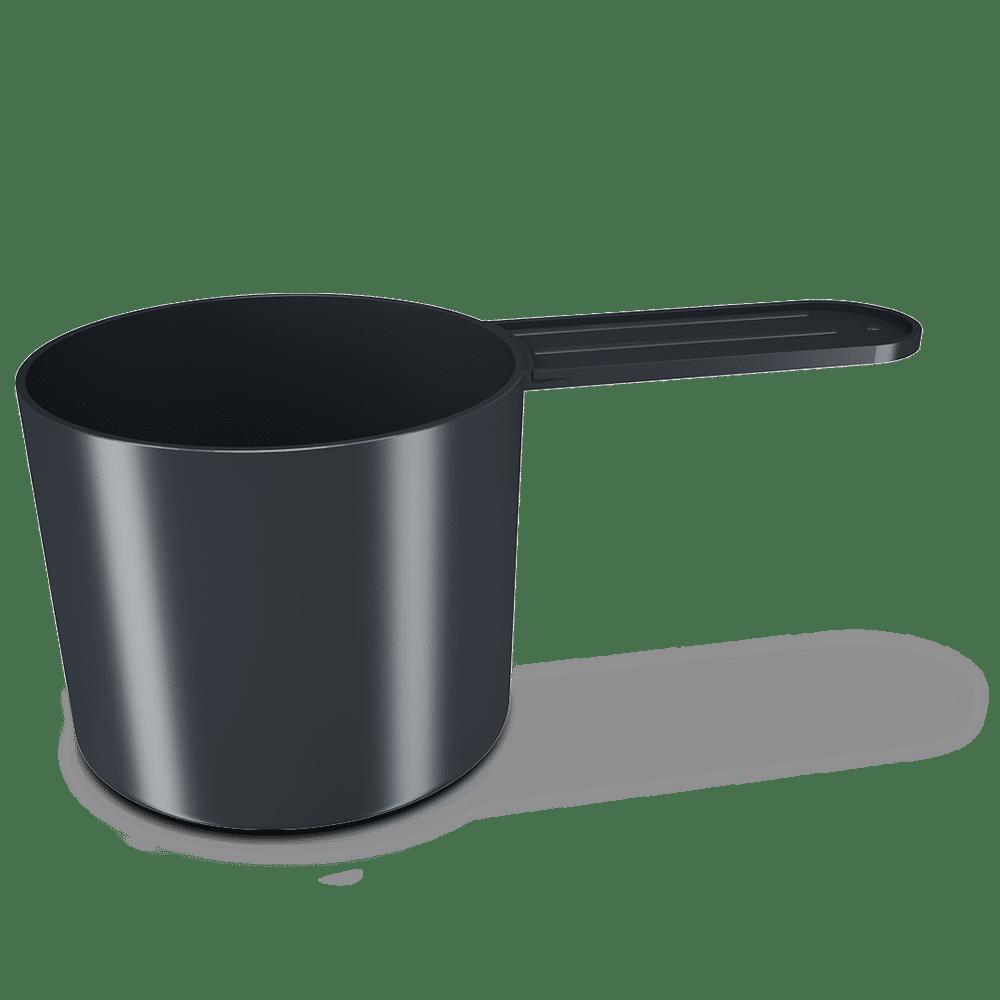 Cacito TPW™ 70ml (Grande)