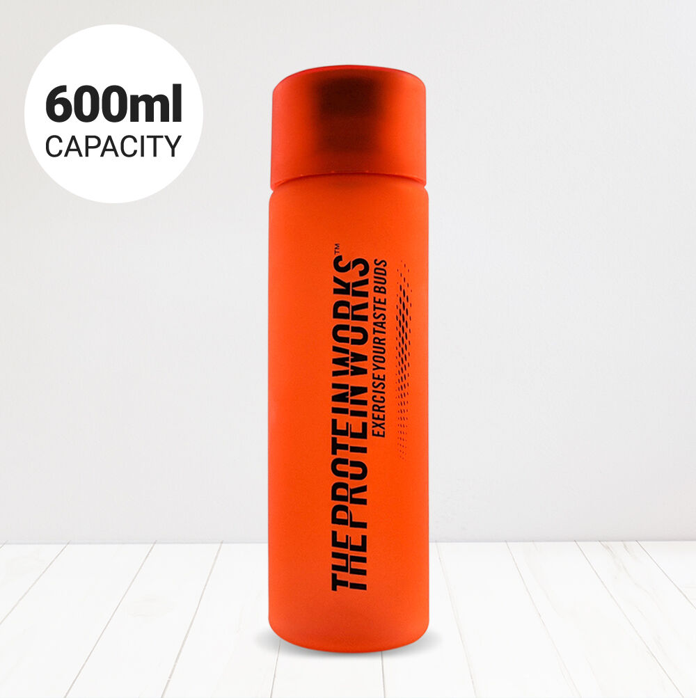 TPW™ Water Bottle