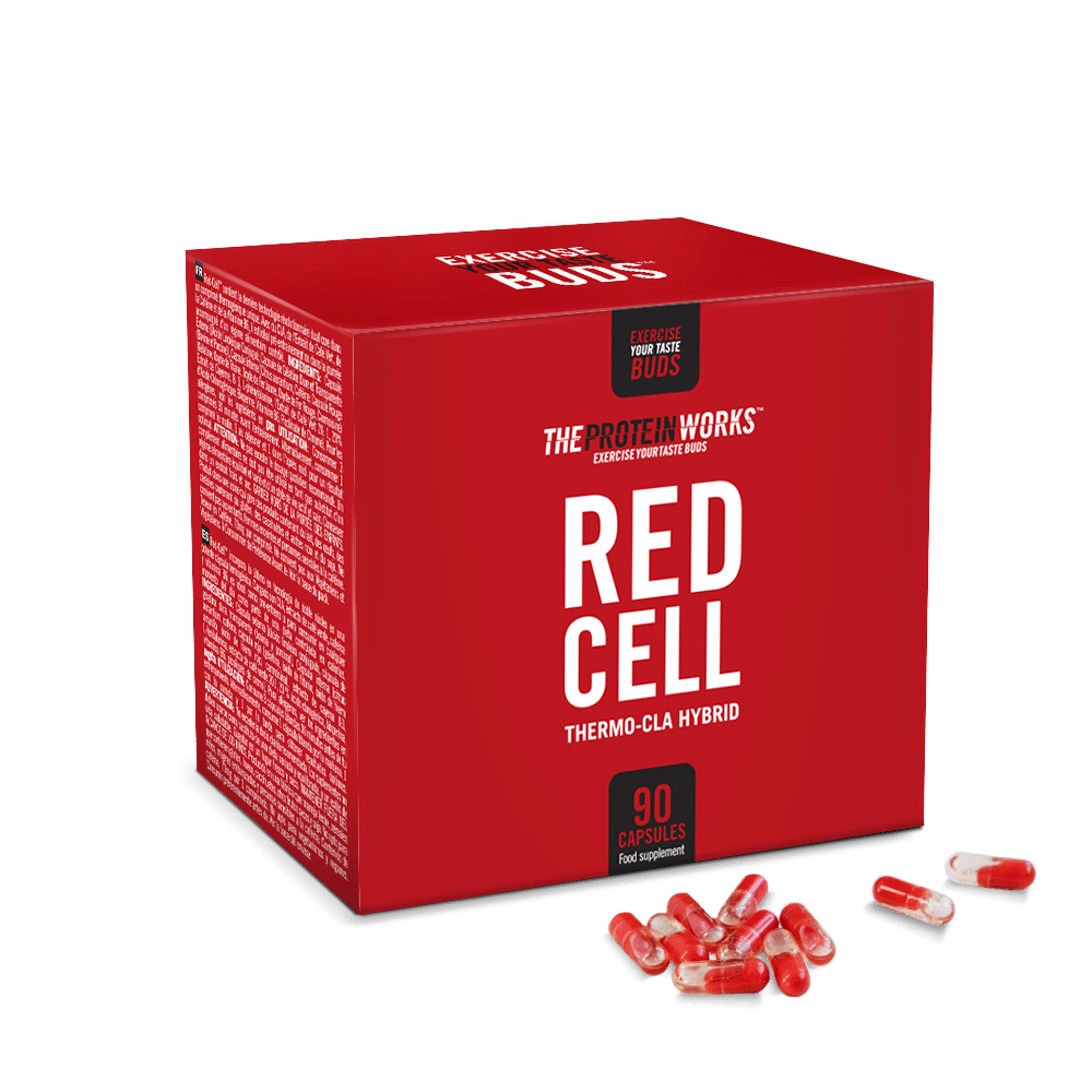 Red-Cell™