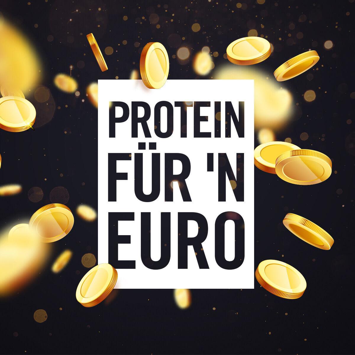 1€ Protein