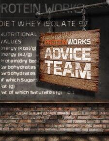 Consigli sulla nutrizione per lo sport