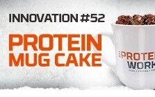 Protein Life-Shake